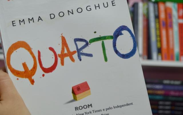 quarto-emma-donoghue-minha-vida-literaria3