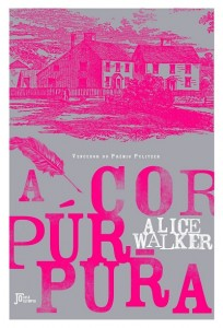 a-cor-purpura-alice-walker-minha-vida-literaria