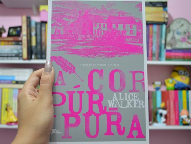 a-cor-purpura-alice-walker-minha-vida-literaria2