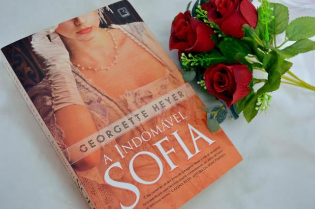 a-indomável-sofia-georgette-heyer-minha-vida-literaria1