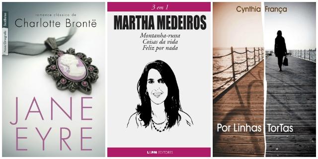 desafio-as-mulheres-e-a-literatura-6