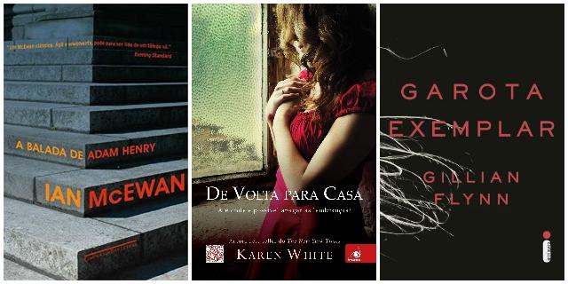 desafio-as-mulheres-e-a-literatura-9