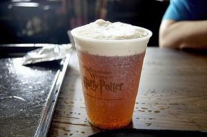 10 - cerveja amanteigada - minha vida literaria