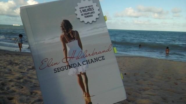 Segunda-Chance-Minha-Vida-Literaria1