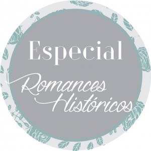 banner-post-romances-historicos-minha-vida-literaria