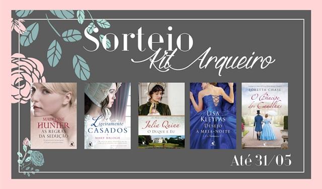 banner-promocao-romances-historicos-minha-vida-literaria