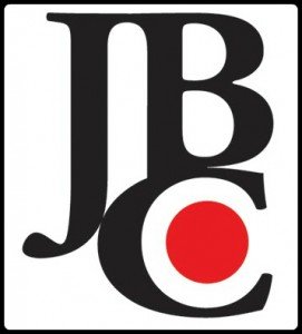 editora jbc - minha vida literaria