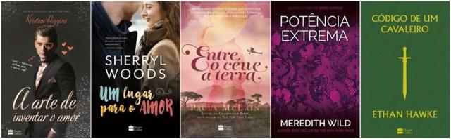 lancamentos-do-mes-abril-2016-editora-harpercollins-brasil-minha-vida-literaria