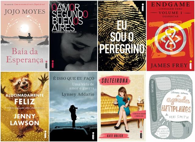 lancamentos-do-mes-abril-2016-editora-intrinseca-minha-vida-literaria
