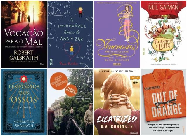 lancamentos-do-mes-abril-2016-editoras-rocco-fabrica321-minha-vida-literaria
