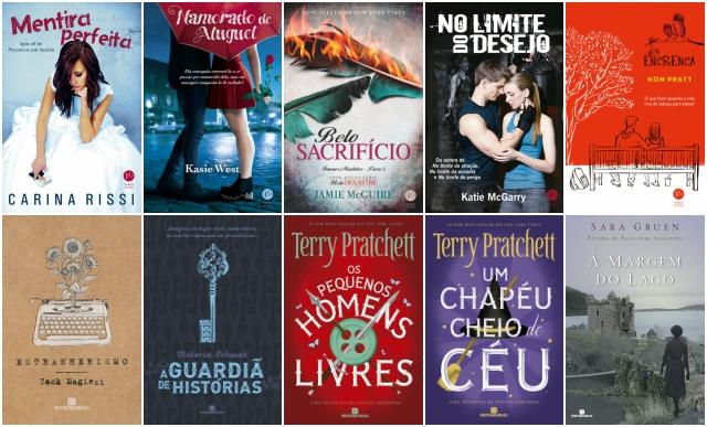 lancamentos-do-mes-abril-2016-editoras-verus-bertrand-brasil-minha-vida-literaria
