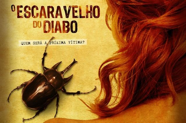 o-escaravelho-do-diabo-banner-filme-minha-vida-literaria