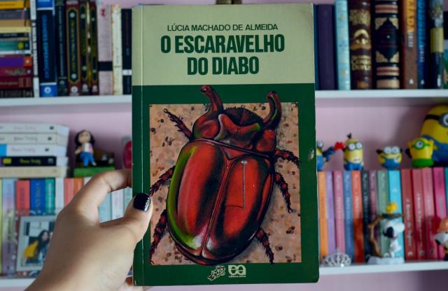 o-escaravelho-do-diabo-lucia-machado-de-almeida-serie-vagalume-minha-vida-literaria1