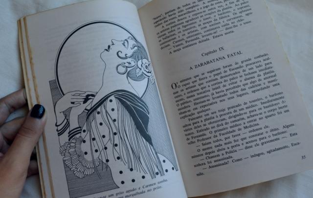 o-escaravelho-do-diabo-lucia-machado-de-almeida-serie-vagalume-minha-vida-literaria2