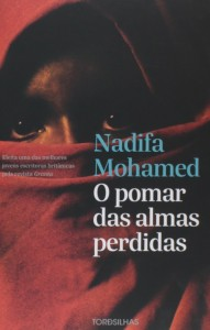 o-pomar-das-almas-perdidas-nadifa-mohamed-minha-vida-literaria