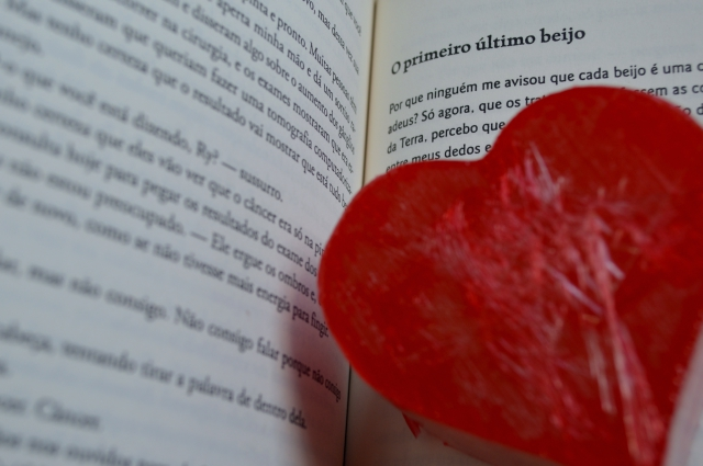 o-primeiro-ultimo-beijo-ali-harris-minha-vida-literaria1