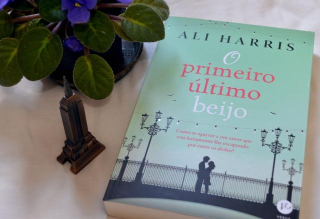 o-primeiro-ultimo-beijo-ali-harris-minha-vida-literaria2