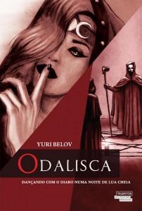 odalisca-yuri-belov-minha-vida-literaria
