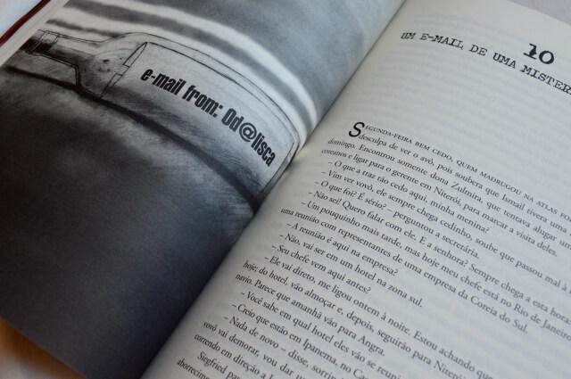 odalisca-yuri-belov-minha-vida-literaria3