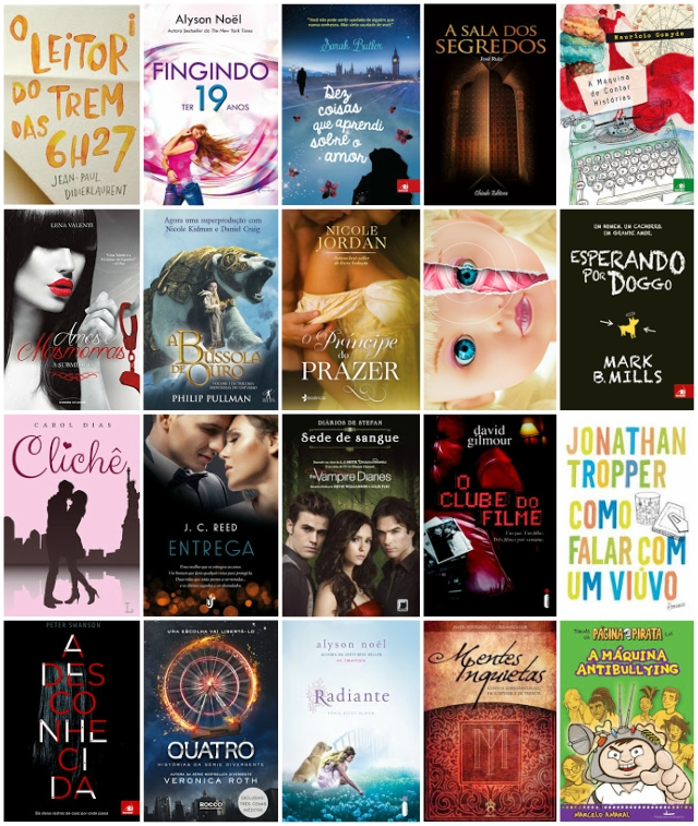 promocao-aniversario-conjunto-da-obra-premios-blogs-minha-vida-literaria
