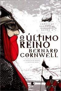 06 - o ultimo reino - minha vida literaria