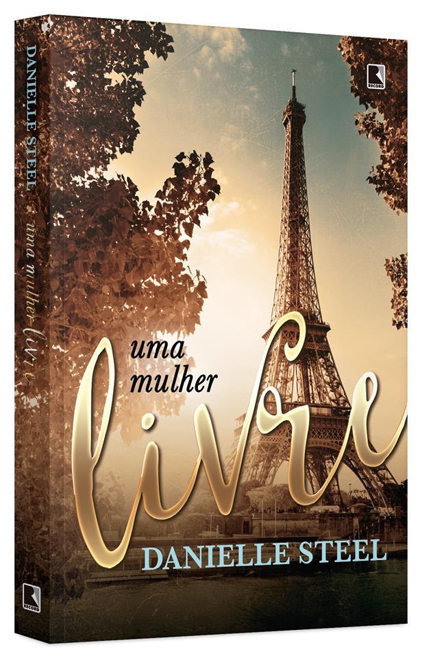 09 - uma mulher livre - minha vida literaria