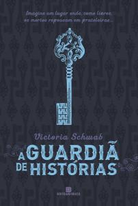 A-Guardiã-de-Histórias-Minha-Vida-Literaria