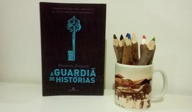 A-Guardiã-de-Histórias-Minha-Vida-Literaria1