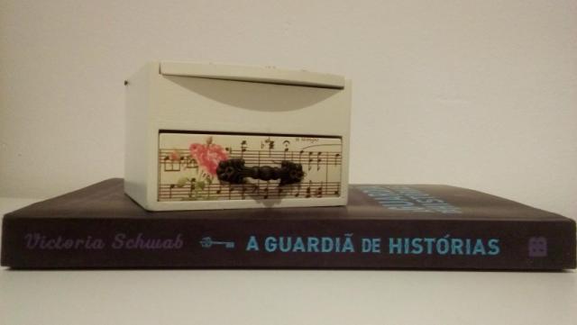 A-Guardiã-de-Histórias-Minha-Vida-Literaria3