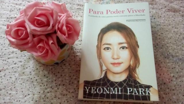 Para-Poder-Viver-Minha-Vida-Literaria1