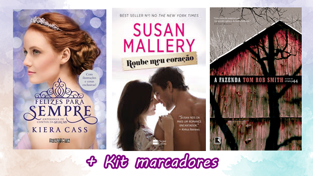 aniversario-blog-meu-vicio-em-livros-kit4