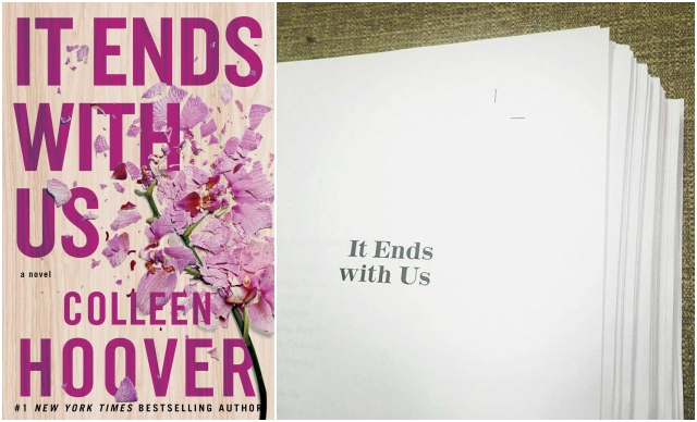 it-ends-with-us-colleen-hoover-minha-vida-literaria