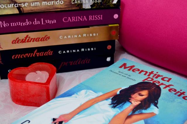 mentira-perfeita-carina-rissi-minha-vida-literaria3