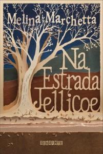 na-estrada-jellicoe-melina-marchetta-minha-vida-literaria