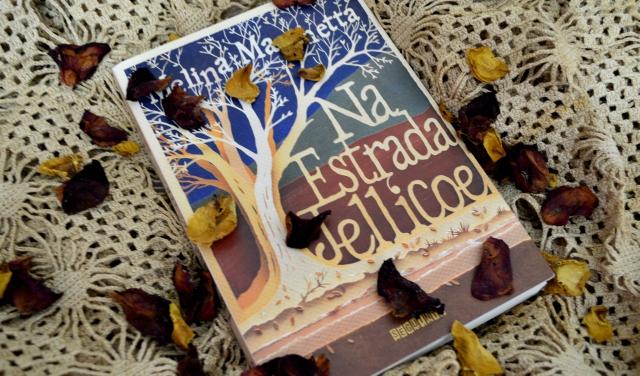 na-estrada-jellicoe-melina-marchetta-minha-vida-literaria1