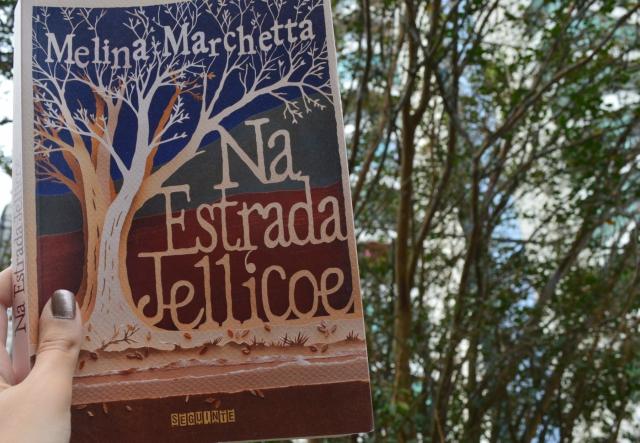 na-estrada-jellicoe-melina-marchetta-minha-vida-literaria3