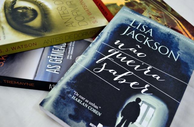 nao-queira-saber–lisa-jackson-minha-vida-literaria3