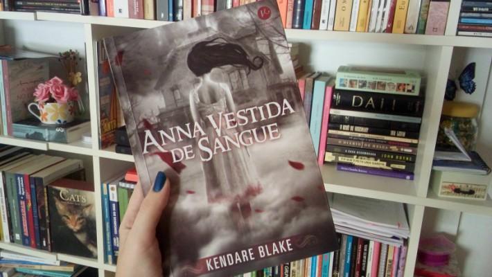 Anna-Vestida-de-Sangue-Minha-Vida-Literaria1