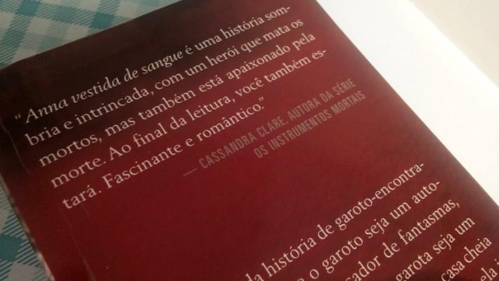 Anna-Vestida-de-Sangue-Minha-Vida-Literaria2