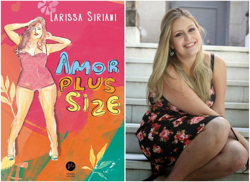 amor-plus-size-larissa-siriani-minha-vida-literaria
