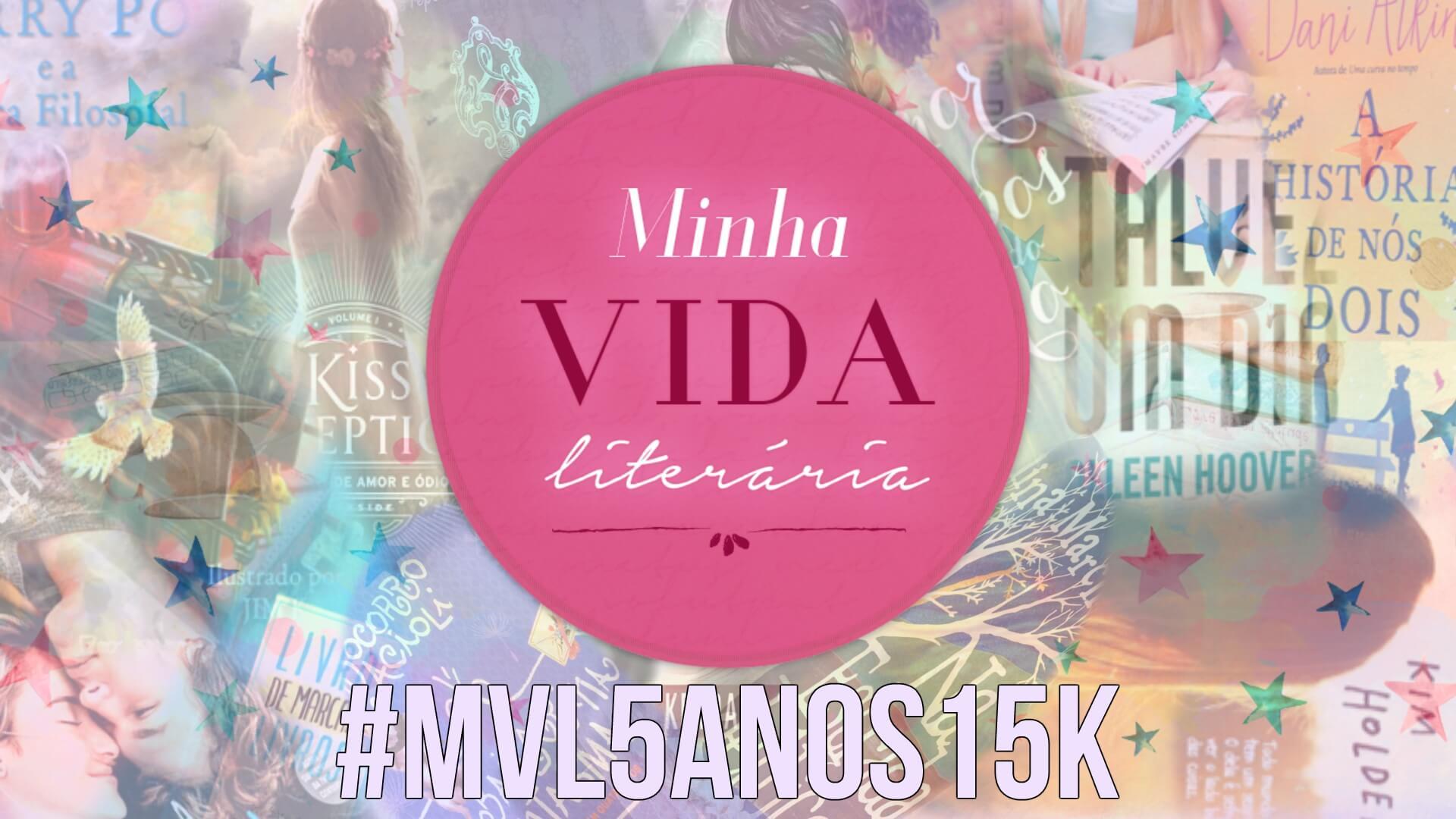 banner-promocao-acao-mvl5anos15k-minha-vida-literaria