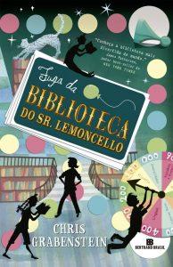 fuga-da-biblioteca-do-sr-lemoncello-minha-vida-literaria