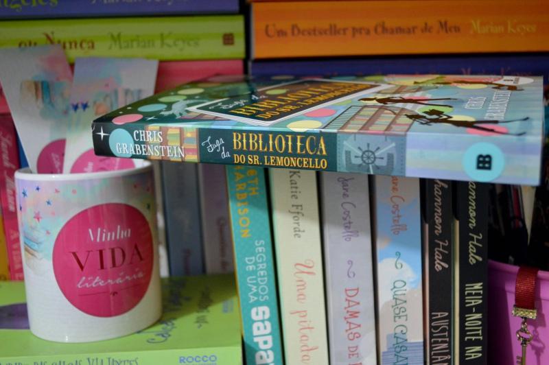 fuga-da-biblioteca-do-sr-lemoncello-minha-vida-literaria1