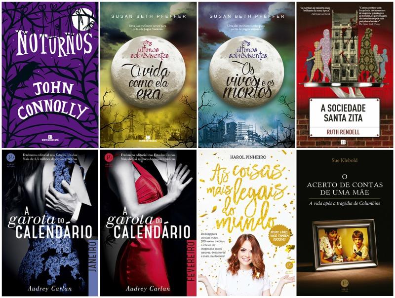lancamentos-do-mes-junho-2016-bertrand-brasil-verus-minha-vida-literaria