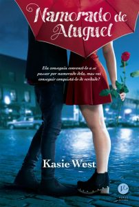 namorado-de-aluguel-kasie-west-minha-vida-literaria