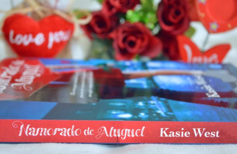 namorado-de-aluguel-kasie-west-minha-vida-literaria2