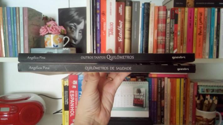 outros-tantos-quilometros-minha-vida-literaria2