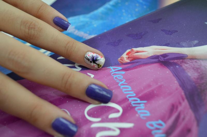 unhas-decoradas-literatura-minha-vida-literaria3