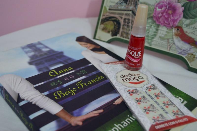 unhas-decoradas-literatura-minha-vida-literaria4