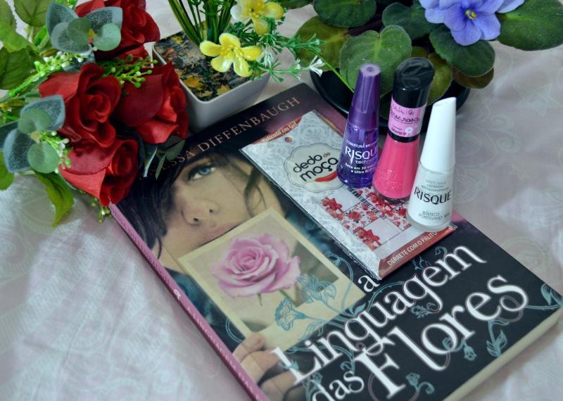 unhas-decoradas-literatura-minha-vida-literaria7